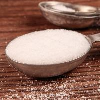 Buy cheap Promotion Price Food Additives Sugar Alcohol Erythritol from wholesalers