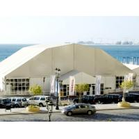 Quality Polygon Tent for sale