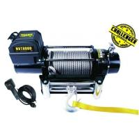 Buy cheap JEEP SUV&TRUCK WINCH NVT8000 from wholesalers