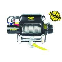 Buy cheap JEEP SUV&TRUCK WINCH NVT10000-S from wholesalers