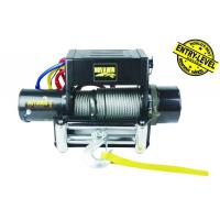 Buy cheap JEEP SUV&TRUCK WINCH NVG9000-S from wholesalers