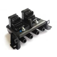 China Engine Electrical Coil Pack Mk1 1.8 3 pin on sale