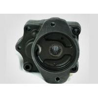 Buy cheap Holdwell Caterpillar Gear Pump 7S4629 For Caterpillar 3304 Engine 950 Wheel Loader from wholesalers