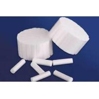 Quality Cotton Dental Roll for sale
