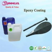 China Epoxy Resin for Carbon Fiber Composite on sale