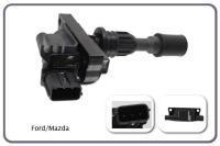 Buy cheap IGNITION COIL MAZDA 323 ZL01-18-100 ZZY1-18-100 BP6D-18-100 from wholesalers