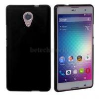 Quality Micromax Canvas Fire 5 Q386 Flexible TPU Mobile Phone Skins And Cases Cover For Micromax Q386 for sale