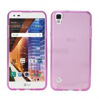 Quality LG LS676 TPU Rubber Cell Phone Case Cover Anti-shock LG Phone Cases for sale