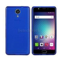 Quality BIAOTAI BLU Studio G2 Hd Tpu Bumper Cases Wholesale Diztronic Cases In China For BLU for sale