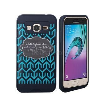 Buy Samsung Galaxy J3 Rugged Armor Mobile Phone Cases Tough Urban Gear Samsung Cell Phone Cases Covers at wholesale prices