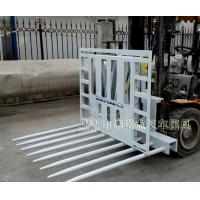 Quality Round bar Pushoff for sale