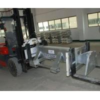 Quality Smelting Pushoff for sale