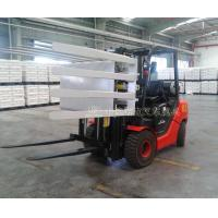 Quality Revolving Pushoff for sale
