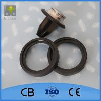 Quality stainless steel sink stopper Stainless steel Stopper for sale