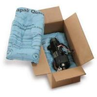 Quality Expanding Foam Packaging Bags for sale
