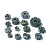 Quality Shock Absorber Piston for sale