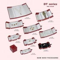 Quality Plastic box DT series for sale