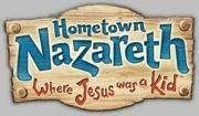 Quality TOWN NAZARETH for sale