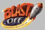Quality BLAST OFF for sale