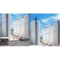 Buy cheap LPG Filling Facility from wholesalers
