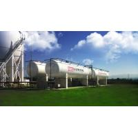 Quality LPG Filling Facility for sale