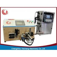 Quality Cable Feeding Machine-800 for sale