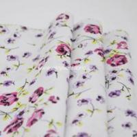 China 65 Polyester 35 Cotton Twill Fabric on sale