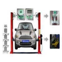 Buy cheap Buy Vehicle Wheel Alignment from wholesalers