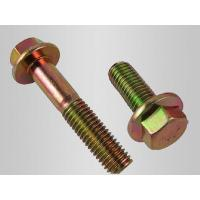 Quality Slotted bolt for sale