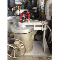 Preheating charter Clicks:2