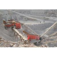 Quality manganese beneficiation plant india for sale