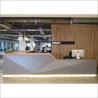 Quality Reception Counter for Sale,reception Desk for sale