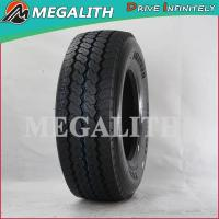 China Truck and Bus Radial Tyres(TBR) Y631 for All Steel Radial Tires 425/65R22.5 on sale