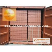 Quality Peri Formwork for sale