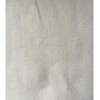 Buy cheap 100%Cotton duck quality uphlstery fabric from wholesalers