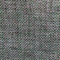 Buy cheap 100%Polyester yarn-dyed upholstery fabric from wholesalers