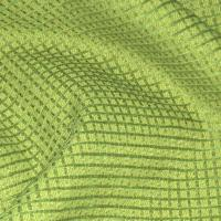 Buy cheap 100%Polyester commercial contract fabric water repellent from wholesalers