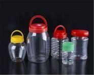Quality Plastic jar lid moulds for sale