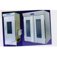 Buy cheap Bakery Equipment Proofing Chamber from Wholesalers