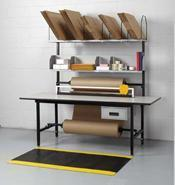 Buy cheap Packing Tables PBS-911 from Wholesalers