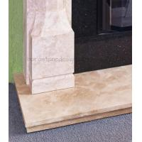 Quality Fireplaces Rubens for sale