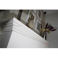 Quality Fireplaces Sparon for sale