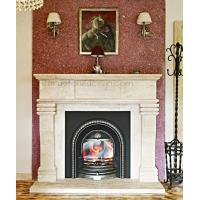 Quality Fireplaces Belvedere for sale