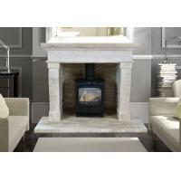 Quality Fireplaces Estelle for sale