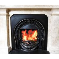 Quality Fireplaces Tyrone for sale