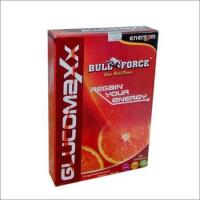 Quality Orange Flavored Energy Drink for sale