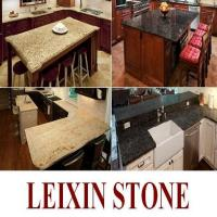 China Countertop price list on sale