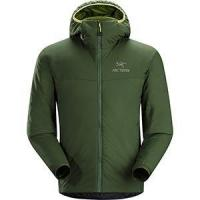 Quality Atom LT Hoody, men's, discontinued colors for sale