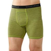 Buy cheap Microweight 150 Pattern Boxer Brief from Wholesalers