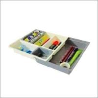 Quality Drawer Organizer Trays Product CodeHD5334 for sale